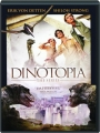 DINOTOPIA: The Series - Thumb 1