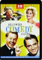 HOLLYWOOD COMEDY LEGENDS: 50 Movies - Thumb 1