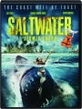 SALTWATER: Atomic Shark - Thumb 1