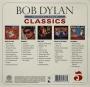 BOB DYLAN: Original Album Classics - Thumb 2