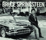 BRUCE SPRINGSTEEN: Chapter and Verse - Thumb 1