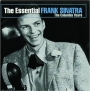 THE ESSENTIAL FRANK SINATRA: The Columbia Years - Thumb 1