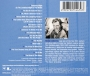 THE ESSENTIAL FRANK SINATRA: The Columbia Years - Thumb 2