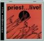 PRIEST...LIVE! - Thumb 1