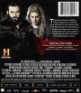 VIKINGS: The Complete Third Season - Thumb 2