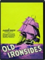 OLD IRONSIDES - Thumb 1