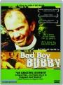 BAD BOY BUBBY - Thumb 1