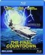 THE FINAL COUNTDOWN - Thumb 1