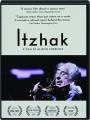 ITZHAK - Thumb 1