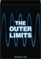 THE OUTER LIMITS: Season One - Thumb 1