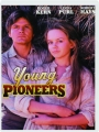 YOUNG PIONEERS - Thumb 1