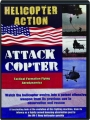 ATTACK COPTER: Helicopter Action - Thumb 1