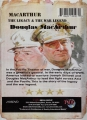 DOUGLAS MACARTHUR: The Legacy & the War Legend - Thumb 2