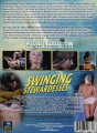 SWINGING STEWARDESSES - Thumb 2