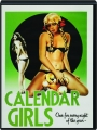 CALENDAR GIRLS - Thumb 1