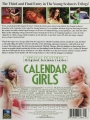 CALENDAR GIRLS - Thumb 2