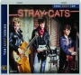 THE BEST OF STRAY CATS - Thumb 1