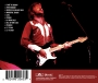 ERIC CLAPTON: The Millennium Collection - Thumb 2