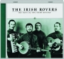 THE IRISH ROVERS - Thumb 1