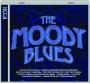 THE MOODY BLUES: Icon - Thumb 1