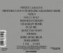 NEIL DIAMOND: His 12 Greatest Hits - Thumb 2