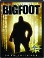 DISCOVERING BIGFOOT - Thumb 1