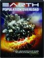 EARTH: Population Overload - Thumb 1