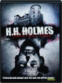 H.H. HOLMES: Original Evil - Thumb 1