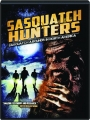 SASQUATCH HUNTERS - Thumb 1
