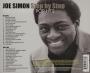 JOE SIMON: Step by Step - Thumb 2