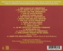 THE ROD MCKUEN CHRISTMAS ALBUM - Thumb 2