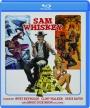 SAM WHISKEY - Thumb 1
