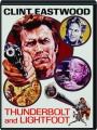 THUNDERBOLT AND LIGHTFOOT - Thumb 1