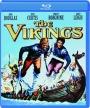 THE VIKINGS - Thumb 1