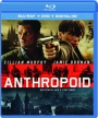 ANTHROPOID - Thumb 1