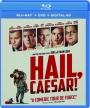 HAIL, CAESAR! - Thumb 1