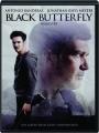 BLACK BUTTERFLY - Thumb 1