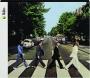 THE BEATLES: Abbey Road - Thumb 1