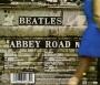 THE BEATLES: Abbey Road - Thumb 2