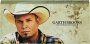 GARTH BROOKS: The Ultimate Collection - Thumb 1