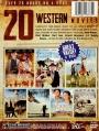 20 WESTERN MOVIES - Thumb 2