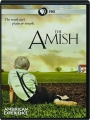 THE AMISH: American Experience - Thumb 1
