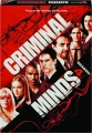 CRIMINAL MINDS: Season 4 - Thumb 1