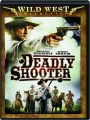 DEADLY SHOOTER - Thumb 1