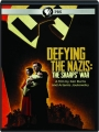 DEFYING THE NAZIS: The Sharps' War - Thumb 1
