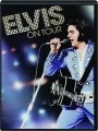 ELVIS ON TOUR - Thumb 1