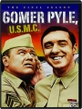 GOMER PYLE, U.S.M.C.: The Final Season - Thumb 1