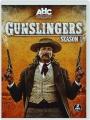 GUNSLINGERS: Season 1 - Thumb 1