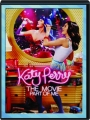 KATY PERRY: The Movie Part of Me - Thumb 1
