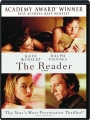 THE READER - Thumb 1